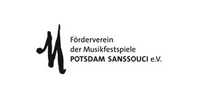 forderverein_logo_400x200