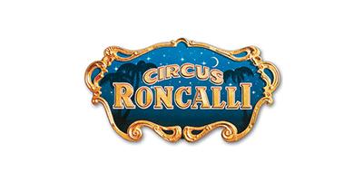roncalli_logo_400x200
